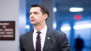 سناتور تندرو: پیشنهاد دولت بایدن برای برداشتن تحریم از ایران باورنکردنی است