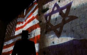 تشدید اختلافات آمریکا و اسرائیل بر سر ایران