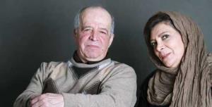 10 زوج افسانه ای و وفادار سینمای ایران
