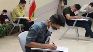 شیوه برگزاری امتحانات پایان سال دانشآموزان اعلام شد