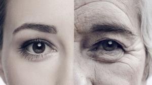 با برداشتن این ۹ گام، جوانتر از سن واقعی تان به نظر برسید