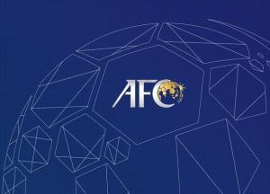 دو باشگاه از «AFC کاپ» انصراف دادند