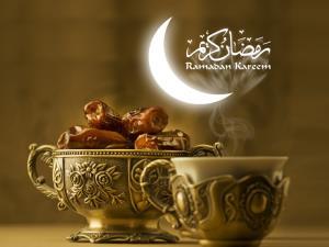رمضان، ماه خودسازی...