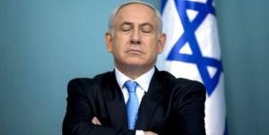 واکنش روزنامه صهیونیستی به اقدام ضدایرانی نتانیاهو: بازی با آتش است