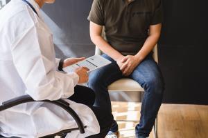 ارتباط میان ناتوانی جنسی و دیابت