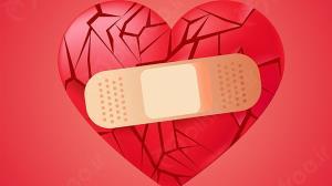 دلبستگی؛ عشق است یا گرفتار شدن در زخمهای عاطفی گذشته؟