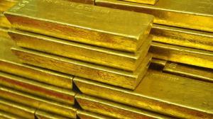 اونس طلا در مسیر ثبت سومین افزایش هفتگی