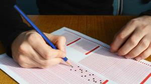 اصلاحات دفترچه انتخاب رشته آزمون دکتری اعلام شد