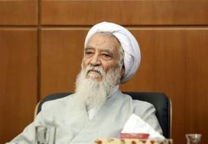 تمجید امام جمعه تهران از سید حسن خمینی