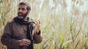 روایت حاج حسین یکتا از خودکفایی در دوران دفاعمقدس