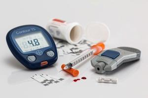 تزریق هفتگی انسولین، درمان دیابت را متحول میکند