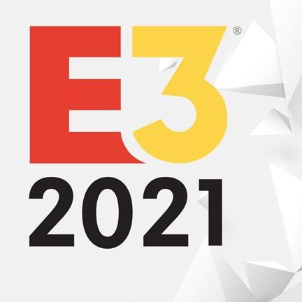 نمایش Forza Horizon 5 ،Starfield و AoE IV در کنفرانس E3 مایکروسافت