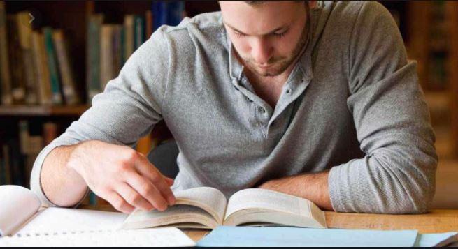 3+6 نکته برای کتاب خوان شدن و کتاب خوان ماندن