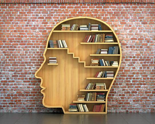 چطور کتابی را که خواندهایم فراموش نکنیم؟