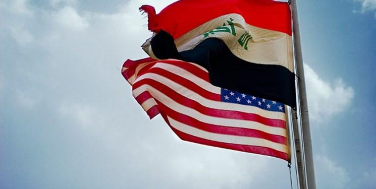 عراق: نیازی به نیروهای آمریکایی و غیرآمریکایی نداریم