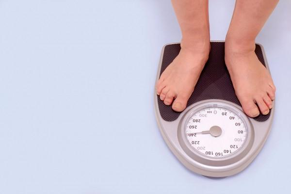 مراقب عوارض لاغری بیش از حد باشید