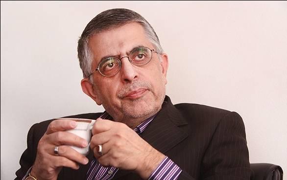 اظهارات کرباسچی درباره کاندیداتوری ظریف و محسن هاشمی