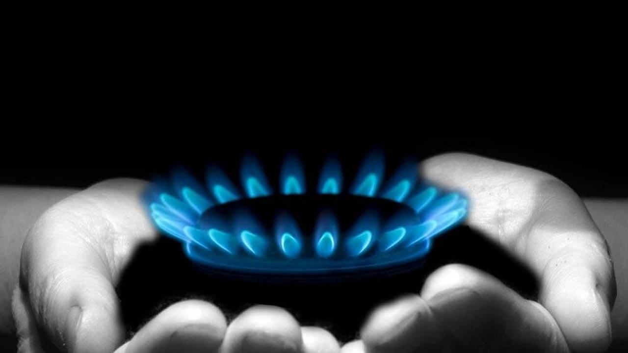 صدور قبض رایگان گاز برای مشترکان استان فارس