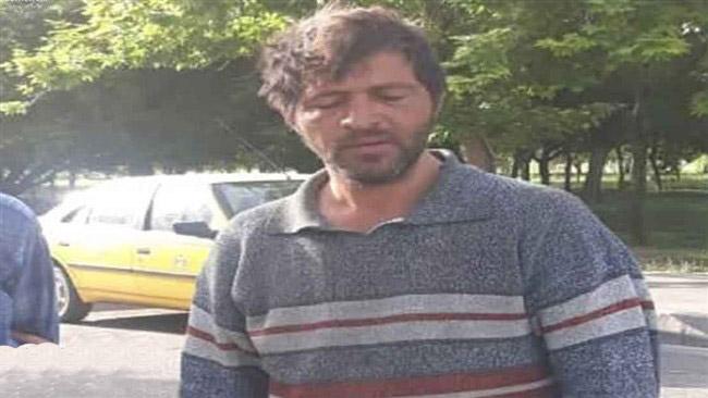 ماجرای عجیب ناپدید شدن جوان تبریزی