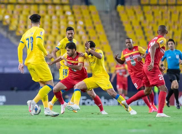 ۲ بازیکن فولاد خوزستان تست دوپینگ دادند