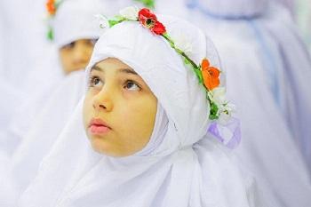 چگونه ماه رمضان را برای روزه اولیها جذاب کنیم؟