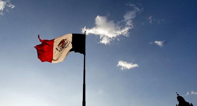 نماینده پاپ: مکزیک اجازه نداد درباره خشونت در این کشور حرف بزنم