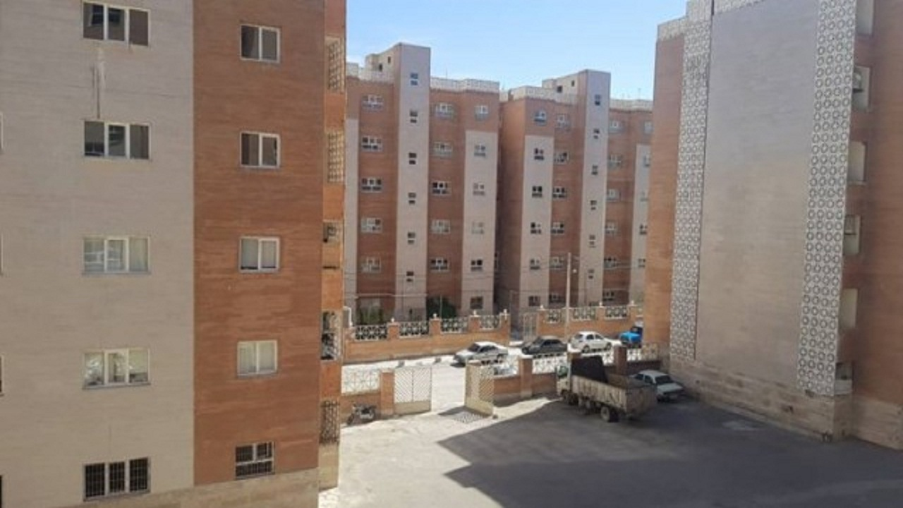 نوید روزهای خوش برای مسکن مهر خوزستان