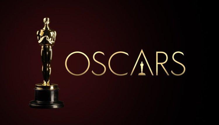 چه کسانی با جایزه اسکار به خانه می روند؟