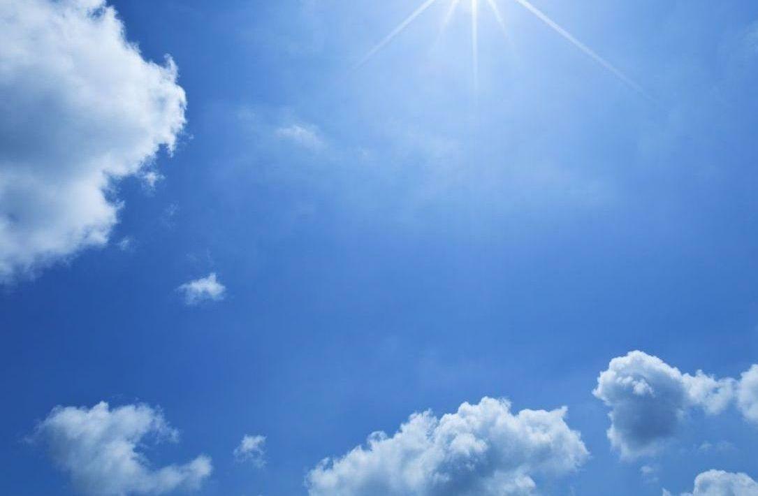 پیشبینی افزایش ابر و سرعت وزش باد در خراسان جنوبی