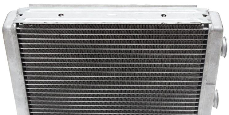 انقلاب در تولید رادیاتورهای خنک کننده با استفاده از آلیاژ منیزیم