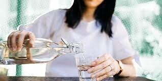 آب چه فوایدی برای سلامتی دارد؟