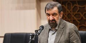 محسن رضایی: دولت جناحی نمیتواند همه ظرفیتهای کشور را بسیج کند