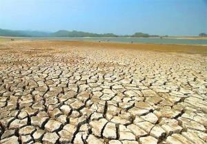 خشکسالی، بحران جدی ایران در سال 1400