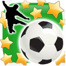 New Star Soccer؛ زندگی یک فوتبالیست را تجربه کنید
