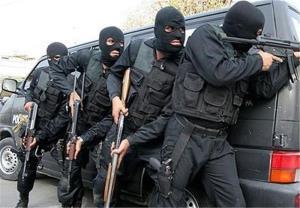 گروگانگیری یک پسر بچه 10 ساله در گنبدکاووس