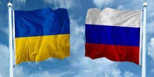 اوکراین یک کنسول روس را اخراج کرد