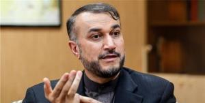 جزئیات تازه از نقش ایران در ترغیب روسیه برای کمک به محور مقاومت