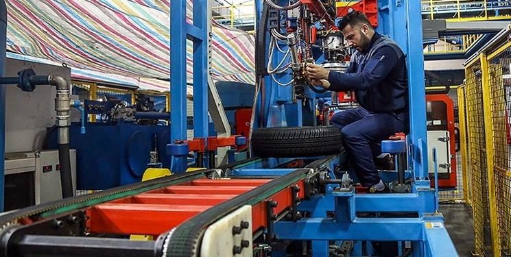 راهاندازی سامانه الکترونیکی رفع موانع تولید در سمنان