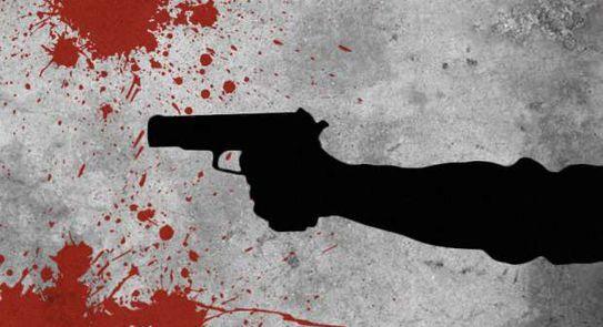 اختلاف ملکی در سنندج منجر به قتل شد