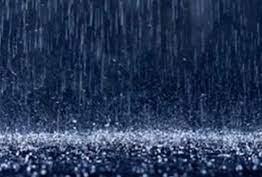 هشدار هواشناسی نسبت به وزش باد شدید و احتمال وقوع تگرگ در۲۰ استان