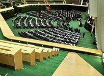 مجلس ایران برای نظارت بر انتخابات ریاست جمهوری سوریه دعوت شد