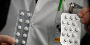 داروی درمان کرونا در کرمانشاه مجوز تولید موقت دارد