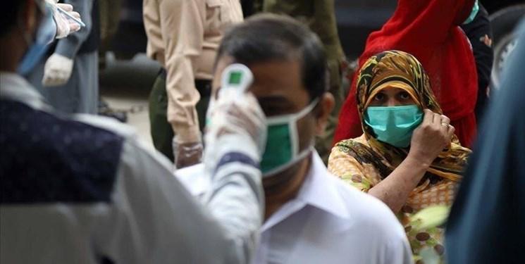 ورود مسافران تبعه هندی و پاکستانی به قشم ممنوع شد