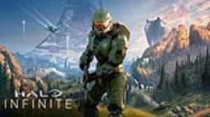 بازی Halo Infinite از قابلیت بازی میان پلتفرمی پشتیبانی میکند