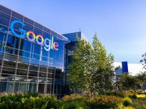 صرفه جویی میلیاردی گوگل در هزینه ها