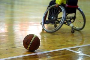 ۳ ورزشکار خراسان رضوی به اردوی تیم ملی بسکتبال با ویلچر دعوت شدند