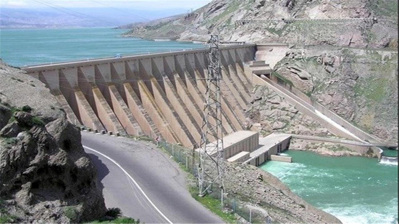 آغاز آبگذاری کانال های آبیاری مناطق مرکزی گیلان از امروز