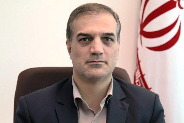 انتخابات شورای شهر در همدان الکترونیکی برگزار میشود