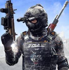 Sniper Strike؛ هدف را از پای درآورید