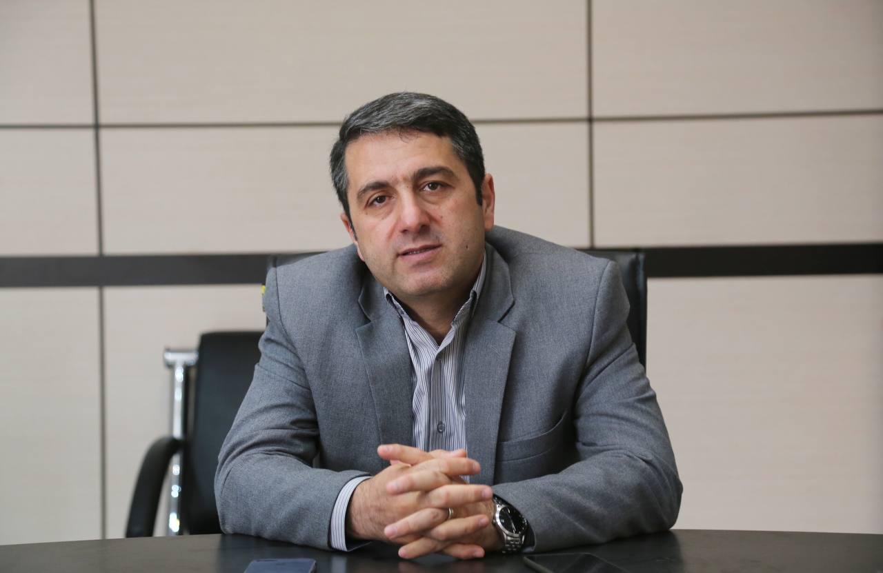 ۲ شهر خراسان شمالی آماده برگزاری انتخابات الکترونیکی میشوند